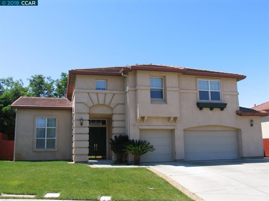 5065 Wilmont Ct, Antioch, CA - USA (photo 1)