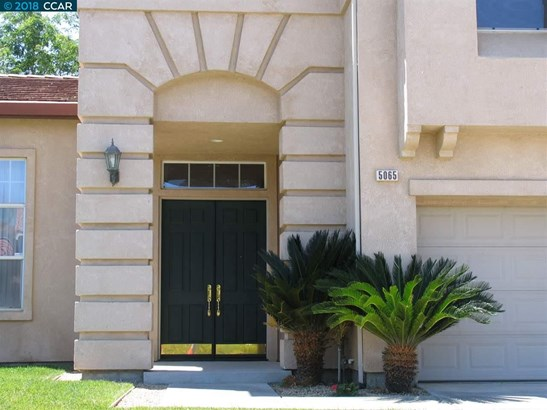 5065 Wilmont Ct, Antioch, CA - USA (photo 2)
