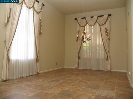 5065 Wilmont Ct, Antioch, CA - USA (photo 5)