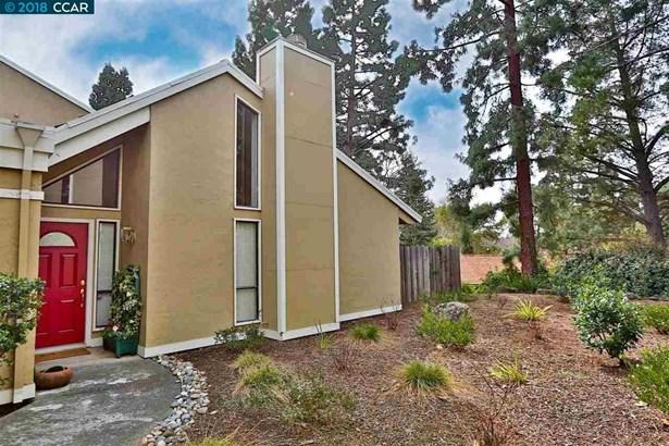 838 Tampico, Walnut Creek, CA - USA (photo 1)