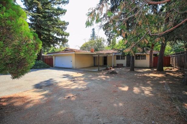 1025 Middle # 1025 # 1025, Menlo Park, CA - USA (photo 1)