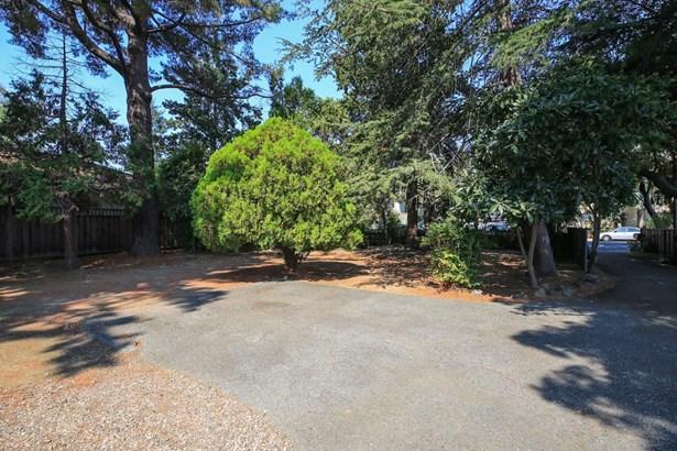 1025 Middle # 1025 # 1025, Menlo Park, CA - USA (photo 2)
