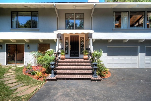 824 Nash Road, Los Altos, CA - USA (photo 2)