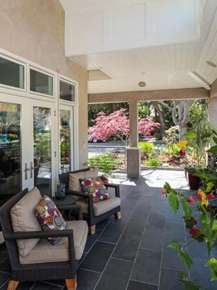 1045 College Avenue, Menlo Park, CA - USA (photo 2)