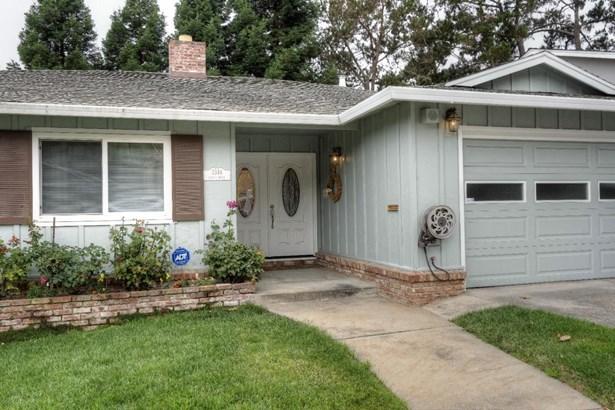 3346 Shasta Drive, San Mateo, CA - USA (photo 3)