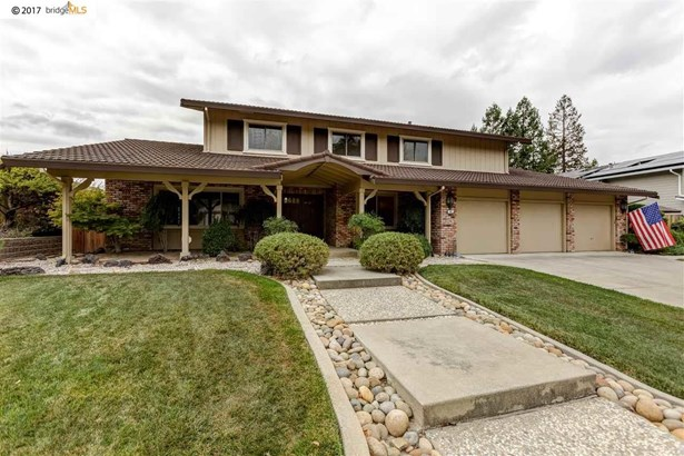 46 Willowview Ct, Danville, CA - USA (photo 3)