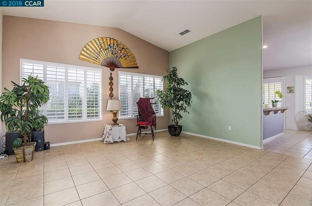 528 Birch Ridge Dr, Rio Vista, CA - USA (photo 4)