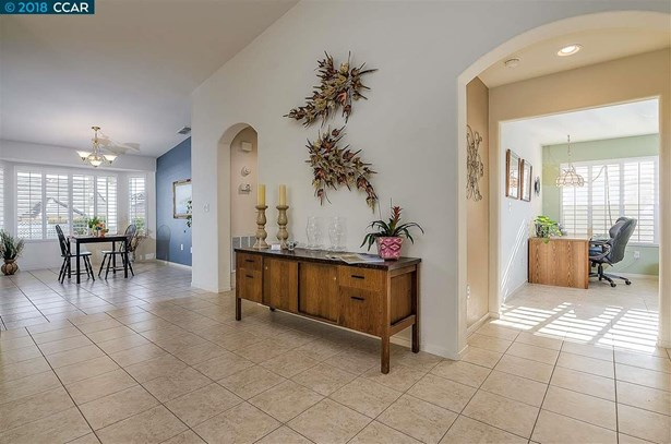528 Birch Ridge Dr, Rio Vista, CA - USA (photo 5)
