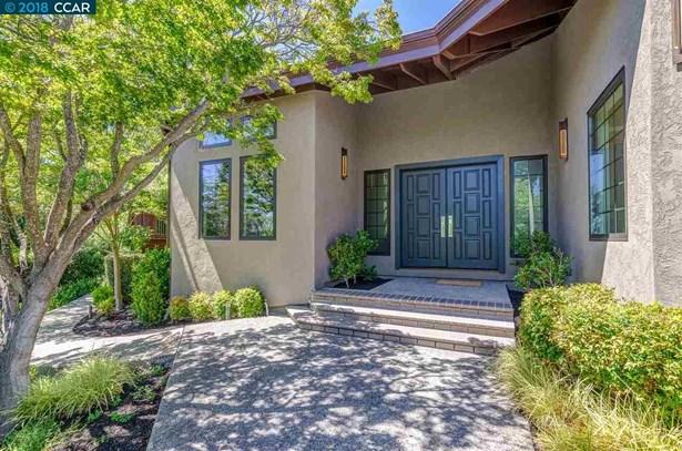3936 Quail Ridge Rd, Lafayette, CA - USA (photo 5)