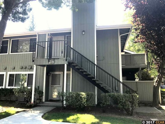 208 Compton Cir # A # A, San Ramon, CA - USA (photo 1)