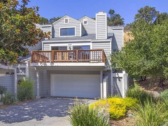 37 Summerhill Way, San Rafael, CA - USA (photo 1)