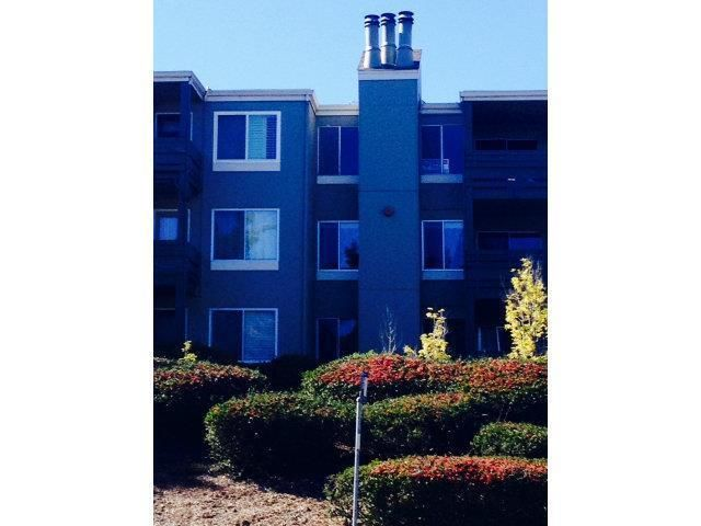 4000 Farm Hill Boulevard # 212 # 212, Redwood City, CA - USA (photo 1)
