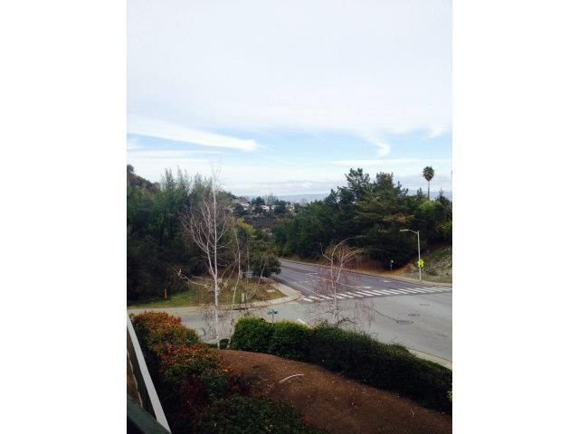 4000 Farm Hill Boulevard # 212 # 212, Redwood City, CA - USA (photo 3)