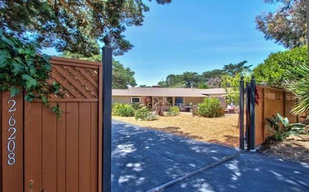 26208 Atherton, Carmel, CA - USA (photo 1)