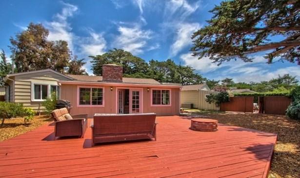 26208 Atherton, Carmel, CA - USA (photo 2)