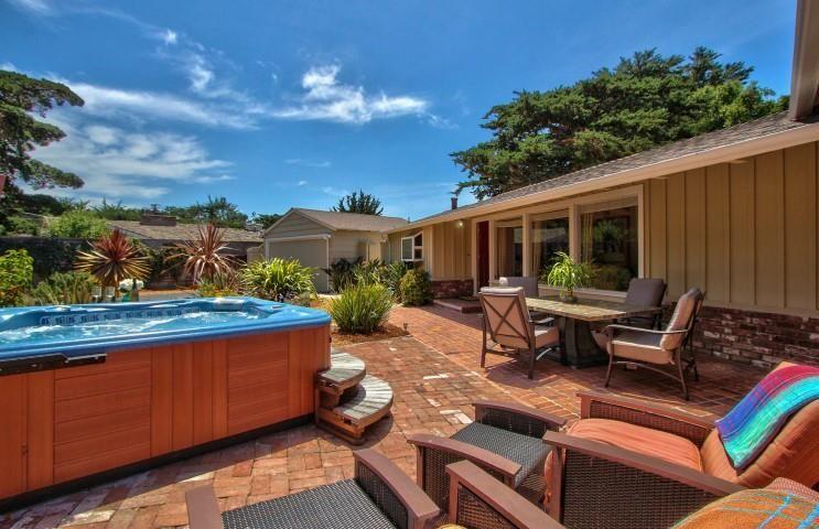 26208 Atherton, Carmel, CA - USA (photo 5)