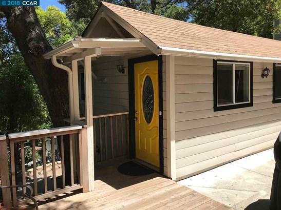 9 Birch Ct, Orinda, CA - USA (photo 1)
