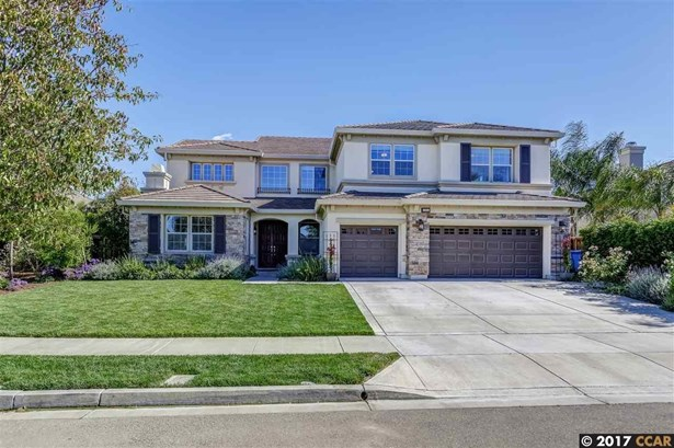 1004 Royal Tern Court, Brentwood, CA - USA (photo 1)