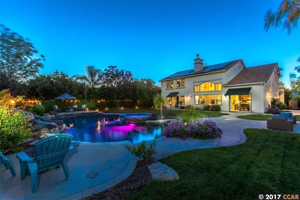 1004 Royal Tern Court, Brentwood, CA - USA (photo 2)
