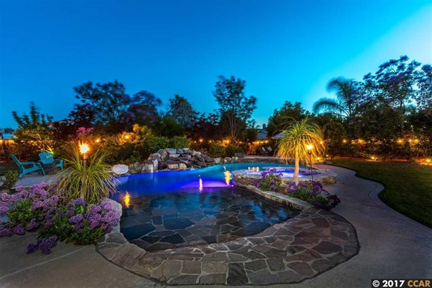 1004 Royal Tern Court, Brentwood, CA - USA (photo 3)