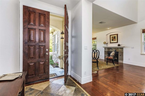 1004 Royal Tern Court, Brentwood, CA - USA (photo 5)