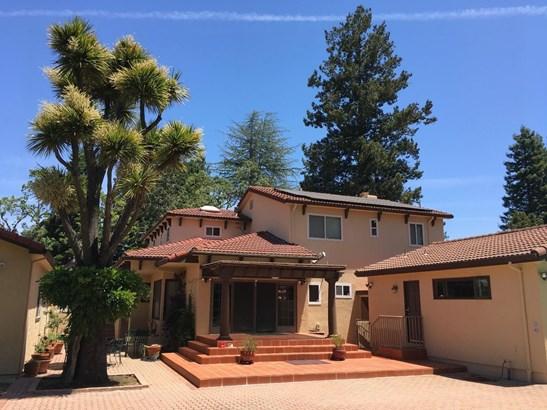 50 Amador Avenue, Atherton, CA - USA (photo 3)