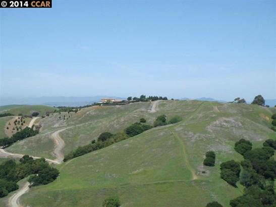 129 Rancho Del La Rosa Road, Martinez, CA - USA (photo 2)