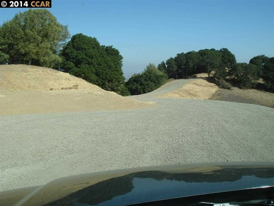 129 Rancho Del La Rosa Road, Martinez, CA - USA (photo 3)