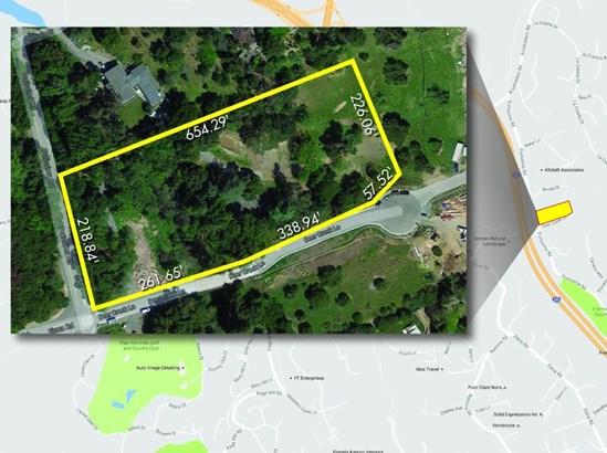 12815 Deer Creek Lane, Los Altos Hills, CA - USA (photo 1)