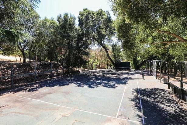12815 Deer Creek Lane, Los Altos Hills, CA - USA (photo 3)
