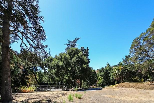 12815 Deer Creek Lane, Los Altos Hills, CA - USA (photo 5)