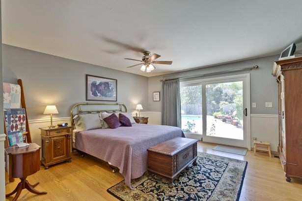1820 Joseph Drive, Moraga, CA - USA (photo 5)