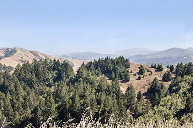 0 Camino Margarita Road, Nicasio, CA - USA (photo 5)