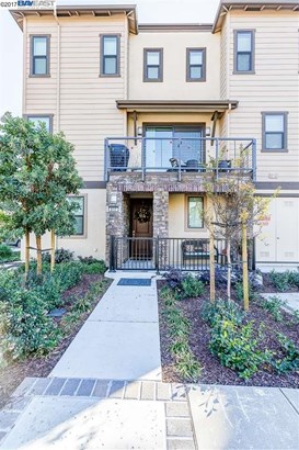 617 Santina Dr, Hayward, CA - USA (photo 2)