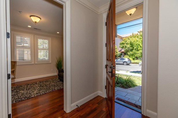 319 Elm Street, San Mateo, CA - USA (photo 4)