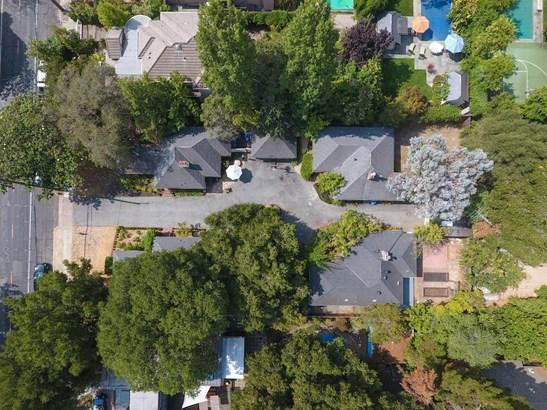 231 Churchill Avenue, Palo Alto, CA - USA (photo 3)