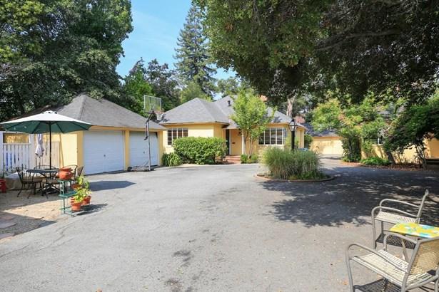 231 Churchill Avenue, Palo Alto, CA - USA (photo 5)