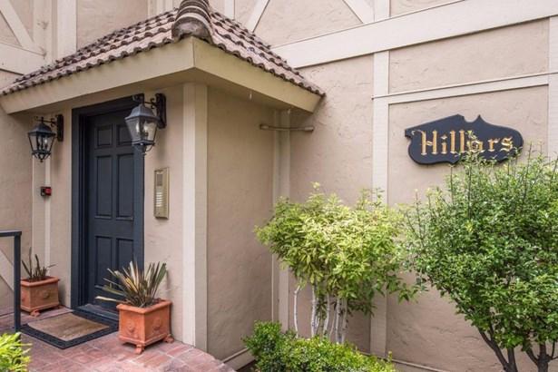 0 Nw 4th Street # 5 # 5, Carmel, CA - USA (photo 2)