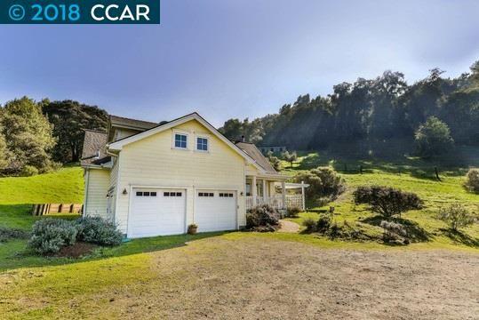1170 Garcia Ranch Rd, Martinez, CA - USA (photo 2)