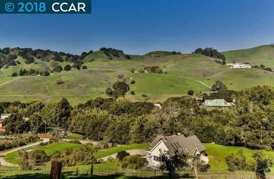 1170 Garcia Ranch Rd, Martinez, CA - USA (photo 3)