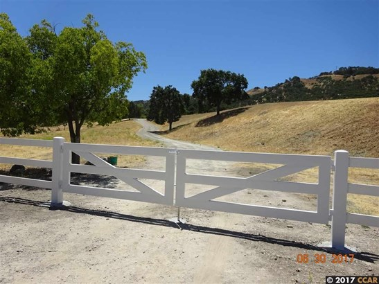 Livermore, CA - USA (photo 2)