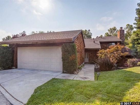 57 Ramsgate Ln, Pleasant Hill, CA - USA (photo 1)