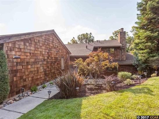 57 Ramsgate Ln, Pleasant Hill, CA - USA (photo 2)