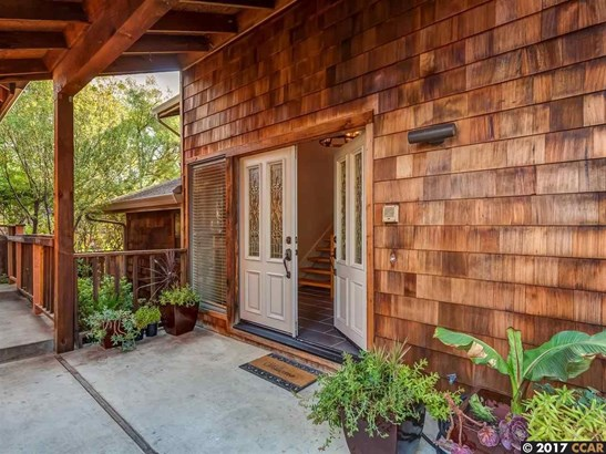 57 Ramsgate Ln, Pleasant Hill, CA - USA (photo 3)