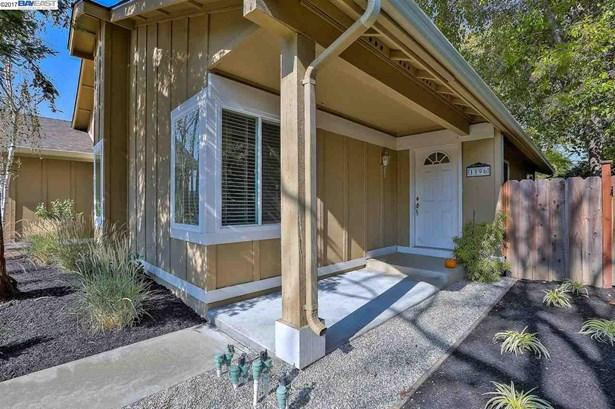 1196 Crellin Rd, Pleasanton, CA - USA (photo 3)