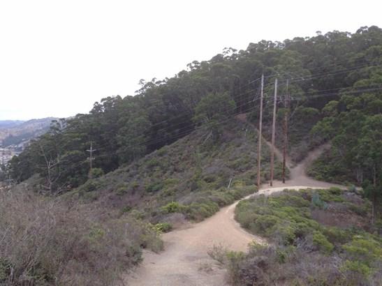 01 Higgins Way, Pacifica, CA - USA (photo 5)