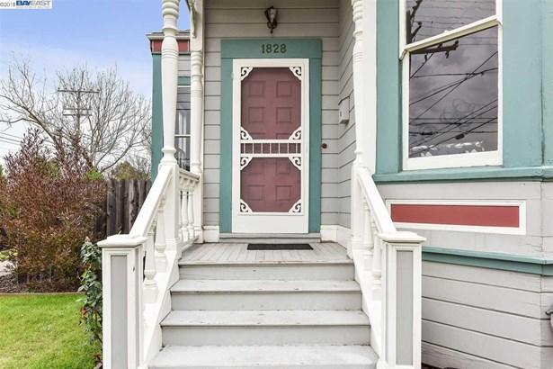 1828 Saint Charles St, Alameda, CA - USA (photo 2)