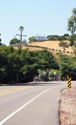 10705 Dublin Canyon Road, Pleasanton, CA - USA (photo 3)
