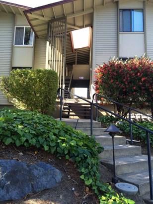4100 George Avenue # 5 # 5, San Mateo, CA - USA (photo 3)