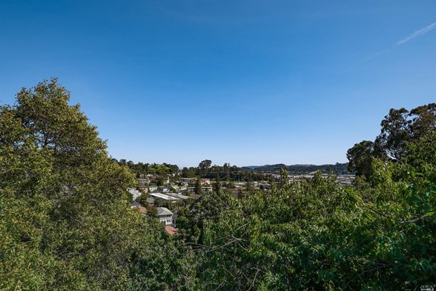 59 Ridge Avenue, San Rafael, CA - USA (photo 3)